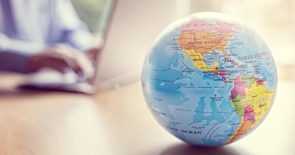 How Does Content Localization Work for Global Audiences on Social Media