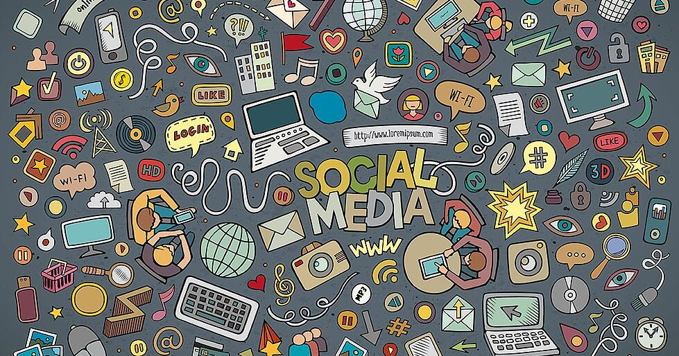 Stay Ahead of Other Agencies With These Social Media Marketing Trends