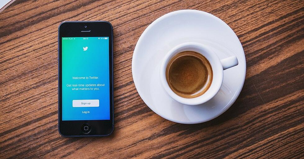 Twitter for Business: The Main Rules of Engagement