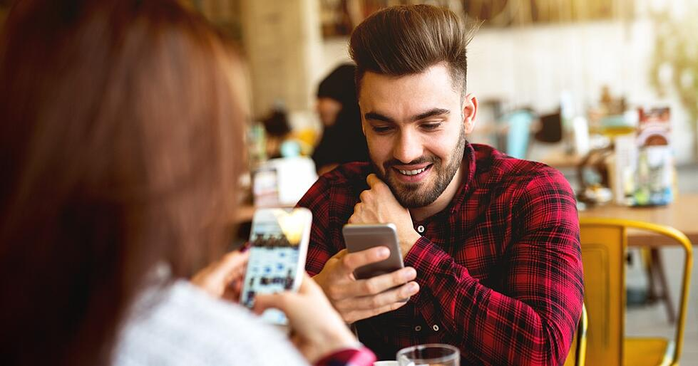 How Will Voice Search Change the Social Media Landscape?