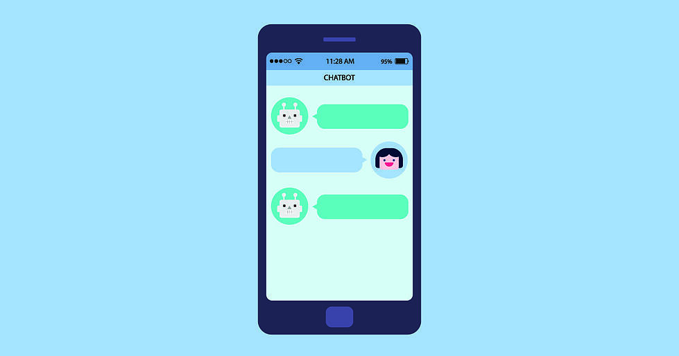 What is AI, and What Does it Have to Do With Your Social Media Campaigns?
