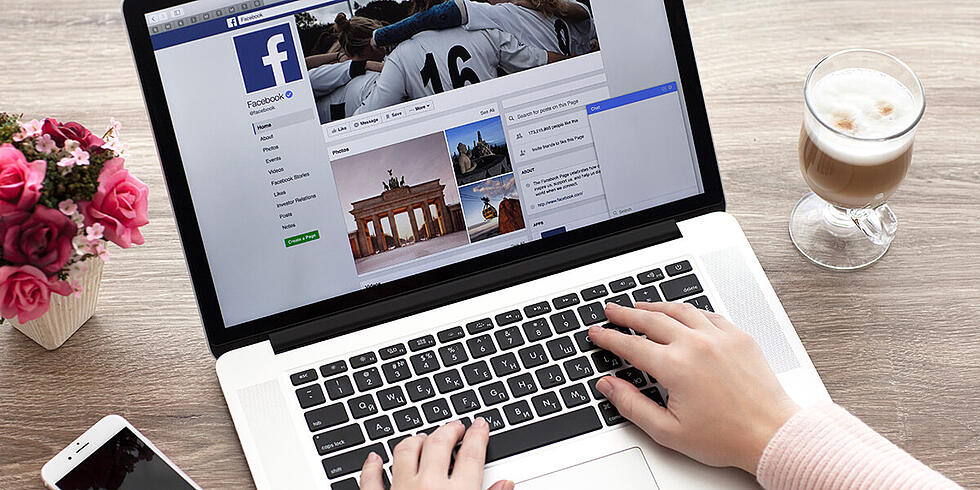 Facebook News Feed Changes: How to Navigate Through Them