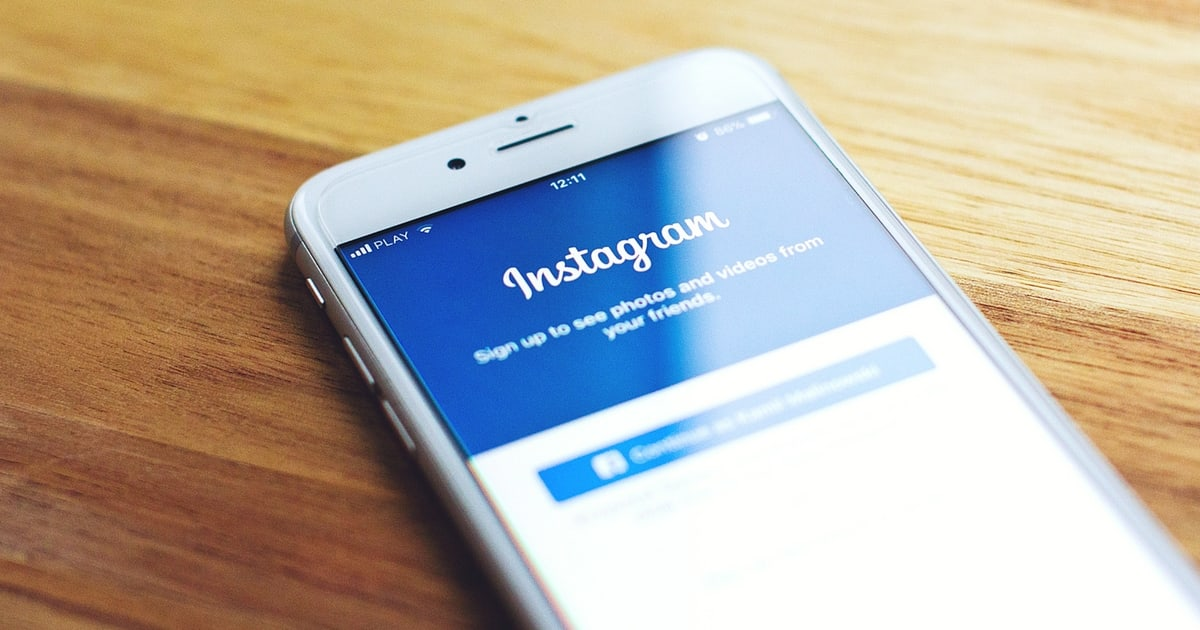 Publish Photos Directly to Instagram with Sendible