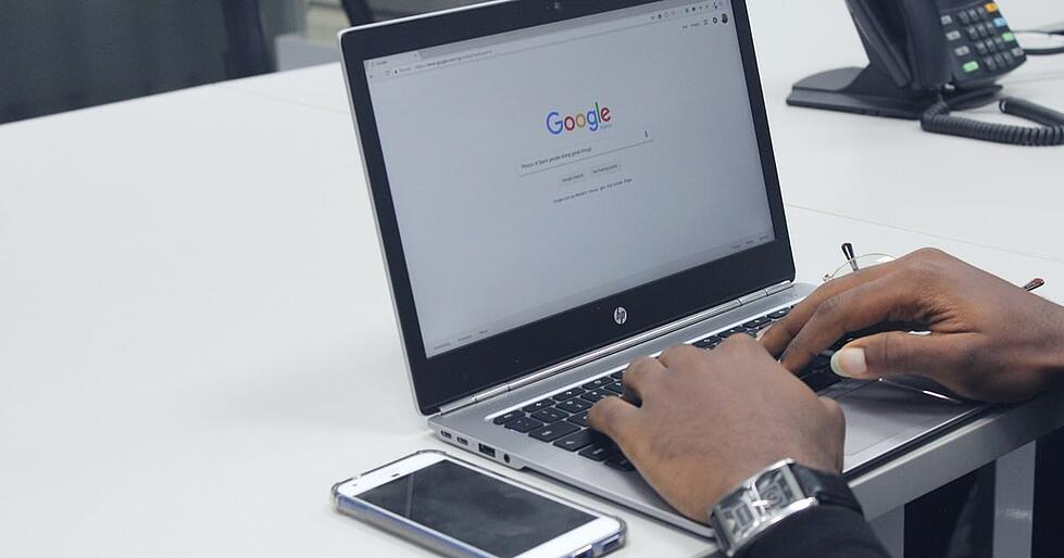 How to Create the Perfect SEO and Content Strategy for Your Client's Website