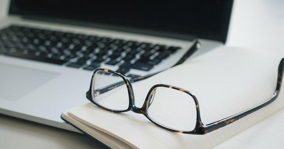 6 Reasons You Should Publish Your Blog on Medium