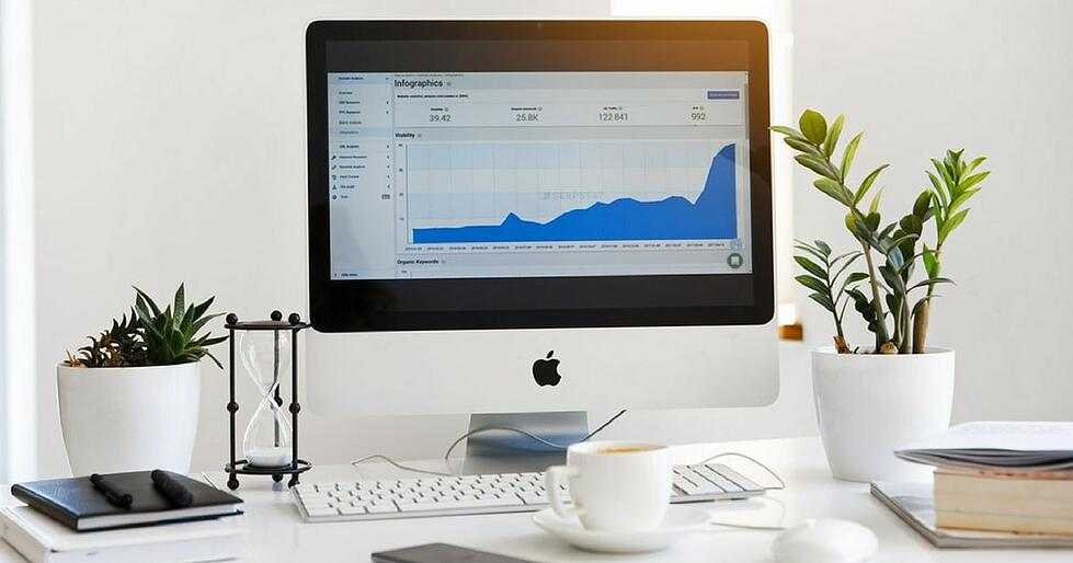 19 Ways To Use Social Media Monitoring That You Can Try Today