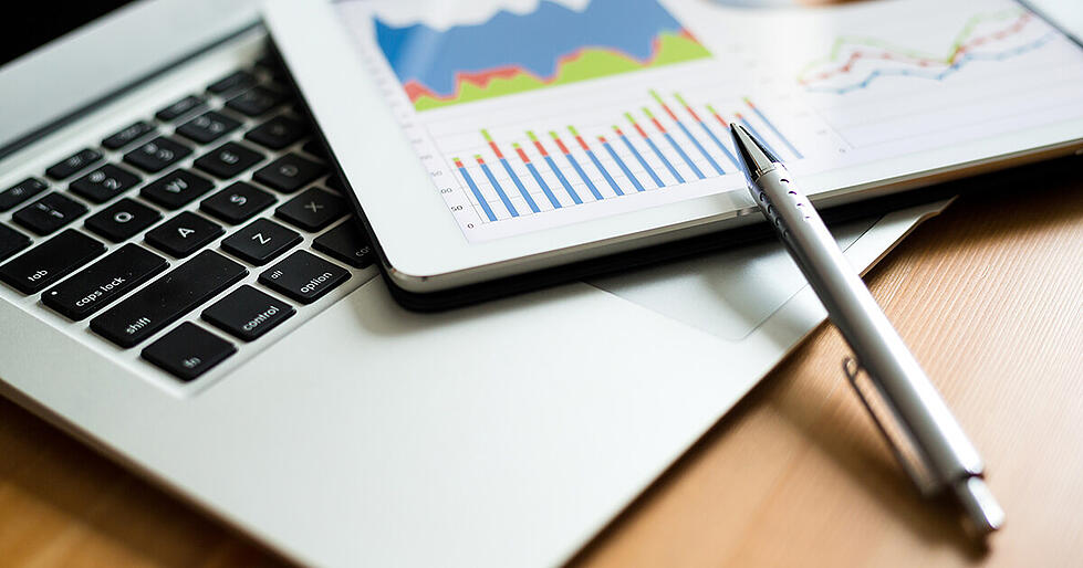 Prove Social Media ROI by Tracking Your Campaigns With UTM Values