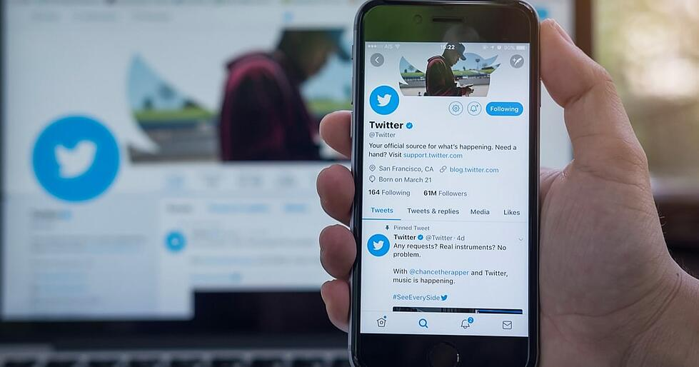 Twitter's Automation Policy: 4 Things You Should Start Doing