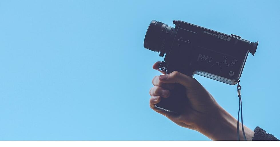 10 Awesome Video Types to Help You Promote Your Business