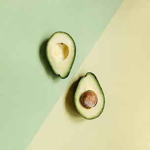 Enjoy National Avocado Day - photo by Irene Kredenets via Unsplash