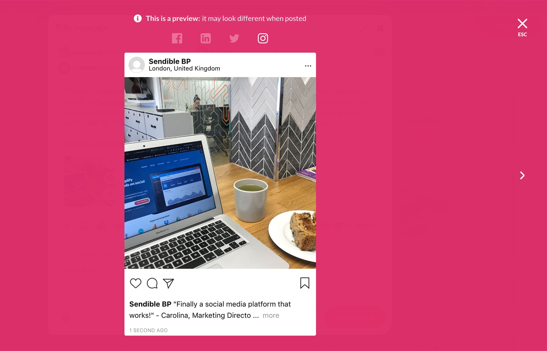 integrations-instagram-post-preview