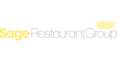 Sage Restaurant Group
