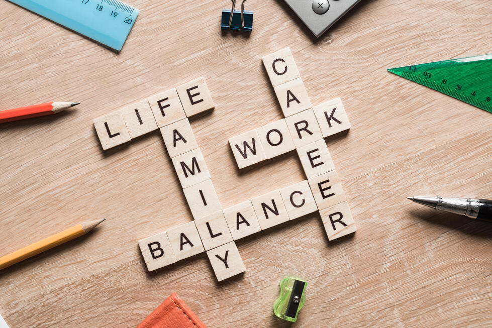 Maintaining a Work-Life Balance: How to Manage Multiple Agency Clients Without Burning Out