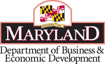 Maryland State Supporting Business Growth