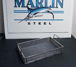 stainless-steel-basket-with-handles-for-automotive