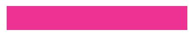 System1_Group_logosetRGB_Pink_72