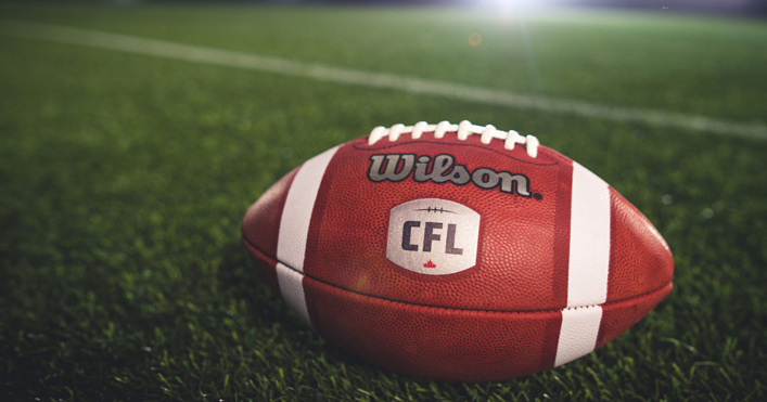 CFL blog image