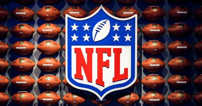 Super Bowl LIII 2019 : Analyse de l'écoute canadienne