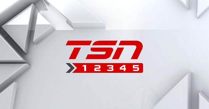 TSN stations now measured in NLogic TV ad tracking data
