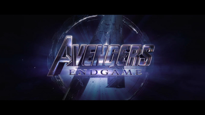 Avengers: Un bref regard en arrière
