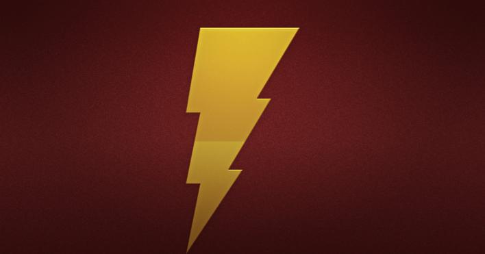Shazam! de DC donne un élan à la stratégie de publicité télévisée