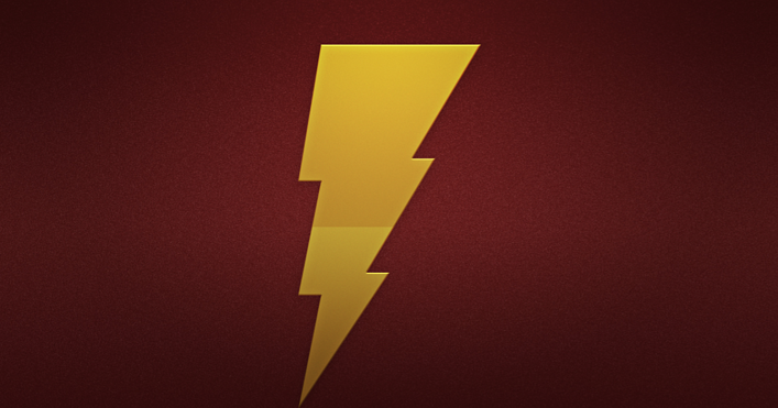 blog-feature-image-shazam
