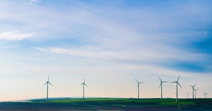 windmill blog