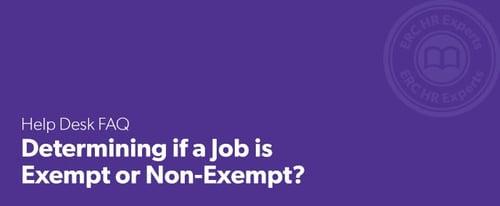 faq-exemption