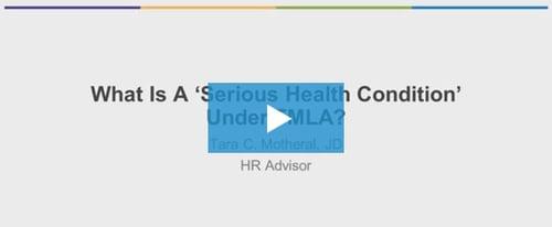 serious-health-condition-fmla