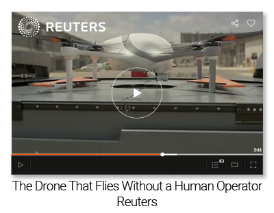 video_reuters-3.png