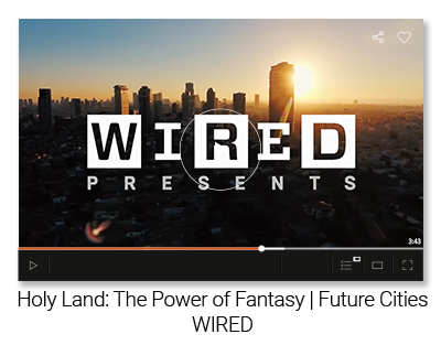 video_wired-2.png