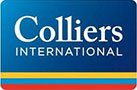 colliers-137x90