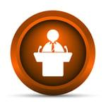 public_speaking_icon