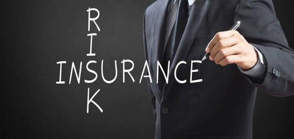 Insurance risk.jpg