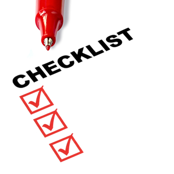 depositphotos_checklist_xs.jpg