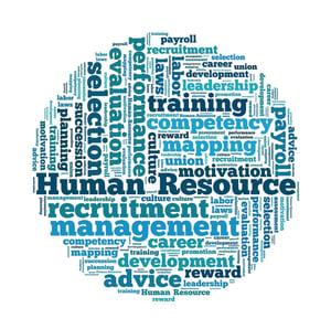 bigstock-Human-Resource-Management-in-w-31755761
