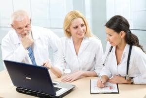 bigstock-Physicians-7327320