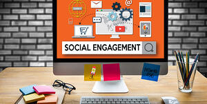 Social-Engagement-Analytics-A-158697824