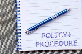 Why You Need a Policy Manager