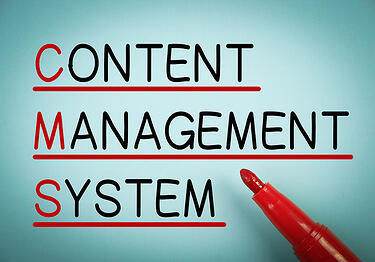 bigstock-Content-Management-System-Cms-800.jpg