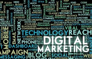 bigstock-Digital-Marketing-on-the-Inter-15769181