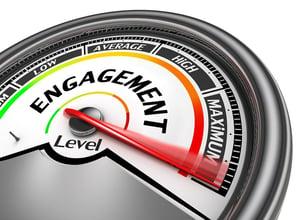 bigstock-Engagement-Level-To-Maximum-Co-106844969