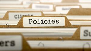 bigstock-Policies-Concept-with-Word-on--93407048