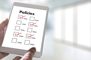 bigstock-Policies-Privacy-Policy-Setti-190640242