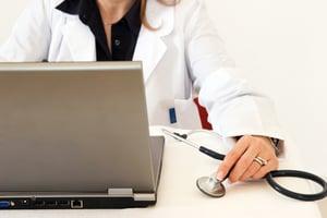 bigstock-Doctor-3730785.jpg