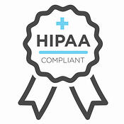 bigstock-Hipaa-Compliance-Icon-Graphic-136884638.jpg