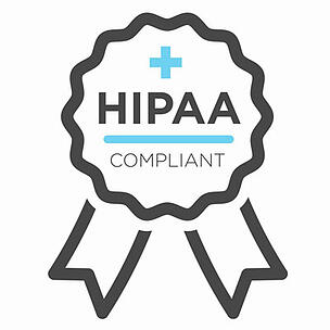 bigstock-Hipaa-Compliance-Icon-Graphic-136884638.jpg