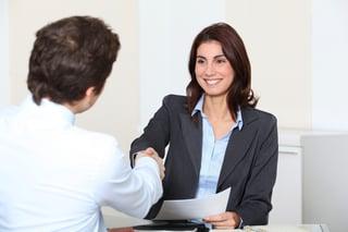 bigstock-Job-applicant-having-an-interv-17004965.jpg