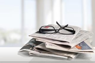 bigstock-Newspaper--124701458.jpg
