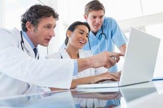 bigstock-Team-of-happy-doctors-working--91889087.jpg
